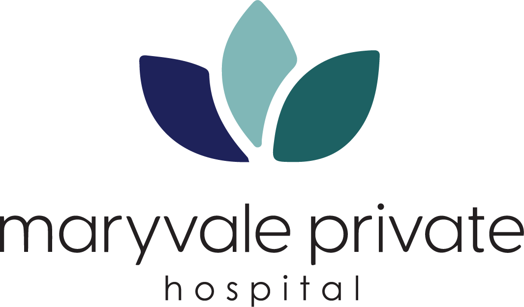 Maryvale Private Hospital